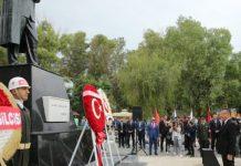 """Σύνδρομο """"καλού παιδιού"""" στο Κυπριακό για κατευνασμό της Τουρκίας, Κώστας Βενιζέλος"""