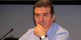 Μιχάλης Χρυσοχοΐδης : Εκρηκτική η κατάσταση με το προσφυγικό