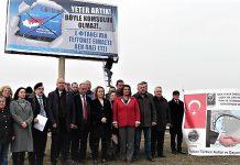 ΑΠΟΚΑΛΥΨΗ: Μακάβριες προκλήσεις Τούρκων στη Θράκη!, Μελαχροινή Μαρτίδου