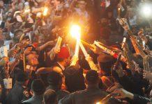 Οι παπάδες του σκότους και η άρνηση της Λύτρωσης – Η ευκαιρία της Εκκλησίας, Μάκης Ανδρονόπουλος