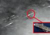 """Ιρανικά σκάφη """"πήραν στο κυνήγι"""" αεροπλανοφόρο των ΗΠΑ - Παίζουν με τη φωτιά οι Φρουροί της Επανάστασης"""