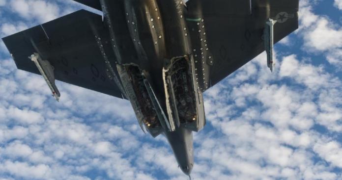 Το βρώμικο μυστικό του NATO - Για να πεθάνουμε για τους Εσθονούς