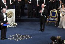 Ένας νομπελίστας ανεπιθύμητος για τον Ερντογάν - Ποιος είναι ο Πέτερ Χάντκε, Ελευθέριος Τζιόλας
