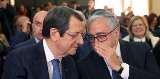"""""""Μοιράστε Κύπρο και ΑΟΖ!"""" - Το δόγμα του """"δώστα όλα"""" στην Τουρκία, Κώστας Βενιζέλος"""