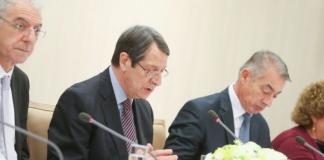 Γιατί η Κύπρος δεν είναι 100% σίγουρο ότι θα κερδίσει στη Χάγη την Τουρκία, Κώστας Βενιζέλος