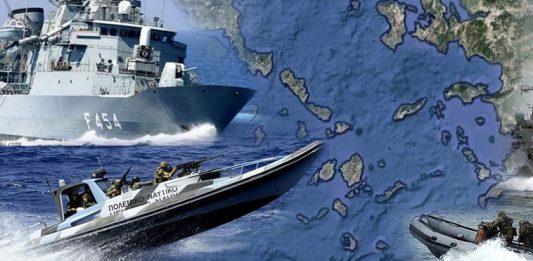 7+1 προτάσεις πολιτικής για τις θαλάσσιες ζώνες, Θόδωρος Καρυώτης