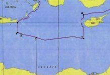 """Η Τουρκία """"γκριζάρει"""" επιδιώκοντας τετελεσμένα εις βάρος Ελλάδας και Κύπρου, Κώστας Βενιζέλος"""