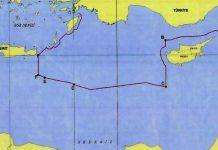 Γιατί η Τουρκία πατάει σε δύο βάρκες στην Κύπρο - Η ανεκμετάλλευτη αντίφαση, Σταύρος Λυγερός