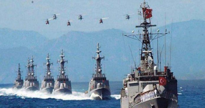 Το επόμενο βήμα της Τουρκίας - Που θα χτυπήσει ο Ερντογάν, Κώστας Βενιζέλος