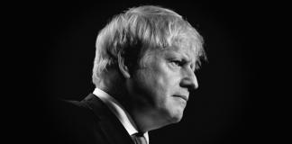 Τι μας λέει ο Πλάτωνας για το εκλογικό αποτέλεσμα στη Βρετανία, Νίκος Μπινιάρης