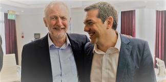 """ΣΥΡΙΖΑ και Ευρωαριστερά χρειάζονται επειγόντως ισχυρή """"αντιβίωση"""", Μάκης Ανδρονόπουλος"""