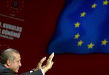 """Απανωτά """"χαστούκια"""" στον Ερντογάν, αλλά οι Τούρκοι τον χαβά τους, Βαγγέλης Σαρακινός"""