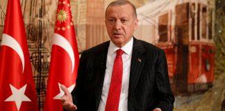 Υφαίνει κλοιό γύρω από τον Ελληνισμό η Τουρκία, Κώστας Βενιζέλος
