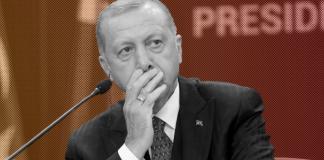Απτόητος ο Ερντογάν στη γραμμή του επεκτατισμού, Κώστας Βενιζέλος, Κώστας Βενιζέλος