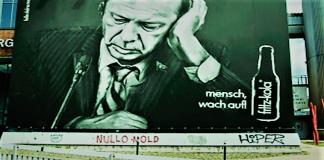 -Λιβύη: Ο τελευταίος πειρασμός του Ερντογάν, Ιωάννης Μπαλτζώης