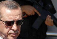 Ο Ερντογάν εντείνει το στρίμωγμα της Ελλάδας – Από το ένα τετελεσμένο στο άλλο, Κώστας Βενιζέλος