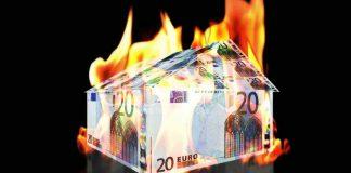 Πως το ευρώ θα διαλύσει την ΕΕ, Όθων Κουμαρέλλας