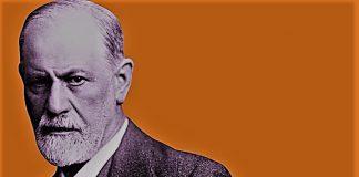 Γιατί ο πολιτισμός μας δεν ξεμπέρδεψε με τη βία, Σάββας Σαββόπουλος