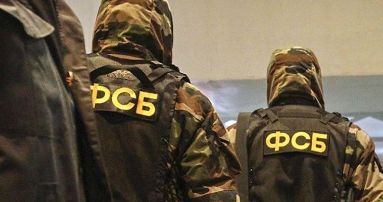Νεκρό και δεύτερο στέλεχος της FSB από την επίθεση στην Μόσχα
