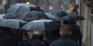 Οι επιστήμονες πέσαν έξω - Η Κλιματική Αλλαγή χτύπησε νωρίτερα!, Eugene Linden