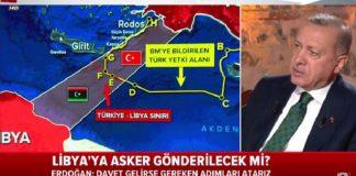 """Η """"σιωπηρή διαμαρτυρία"""" είναι το """"βούτυρο στο ψωμί"""" του Ερντογάν, Κώστας Βενιζέλος"""