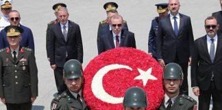 Μας πήρε χαμπάρι η Τουρκία και προελαύνει, Κώστας Βενιζέλος