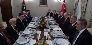 Τα φοβικά σύνδρομα δεν κατευνάζουν την Τουρκία, Μιχάλης Ιγνατίου