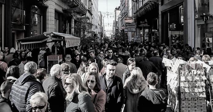 Πόσο πιο ανταγωνιστική διεθνώς έχει γίνει η ελληνική οικονομία, Κώστας Μελάς