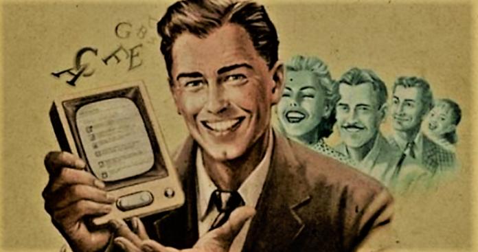 Για να υπάρξει αδέσμευτη ενημέρωση πρέπει να την πληρώσουν οι αναγνώστες, Λουκάς Αξελός