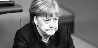 Το Brexit ανοίγει τον δρόμο για την ήττα της Γερμανίας. Θόδωρος Κατσανέβας