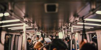 Απεργία στο μετρό - Ποιοι σκοτώνουν τον συνδικαλισμό, Φώτης Γιοβανόπουλος