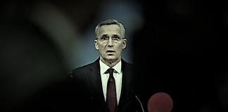 """AGS: Τα μη επανδρωμένα """"μάτια"""" του ΝΑΤΟ στην Ρωσία"""