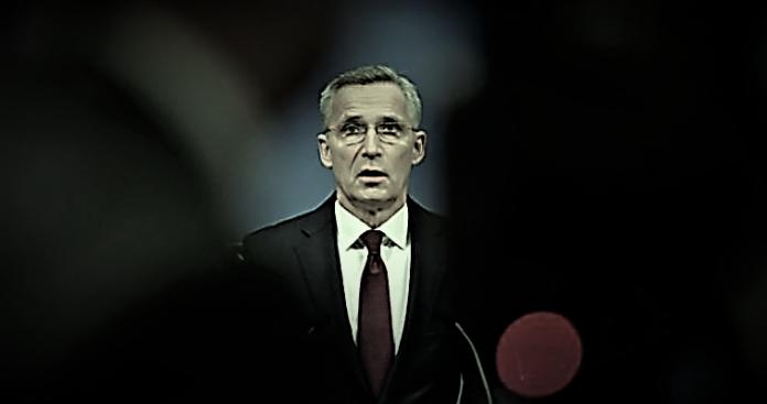 Τα απογοητευτικά δείγματα γραφής της κυβέρνησης Μητσοτάκη και τα γενέθλια του NATO, Μάριος Ευρυβιάδης