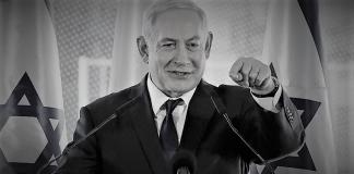 """Ο EastMed κρύβει παγίδες - Το Ισραήλ μας παρασύρει σε """"ναρκοπέδιο"""", Δημήτρης Κωνσταντακόπουλος"""