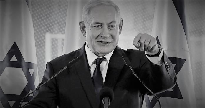 Ο EastMed κρύβει παγίδες - Το Ισραήλ μας παρασύρει σε