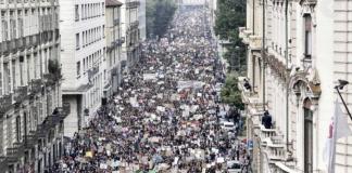 Απειλές, φόβοι και ελπίδες των Ιταλών το 2019 - Αποκαλυπτική δημοσκόπηση, Δημήτρης Δεληολάνης