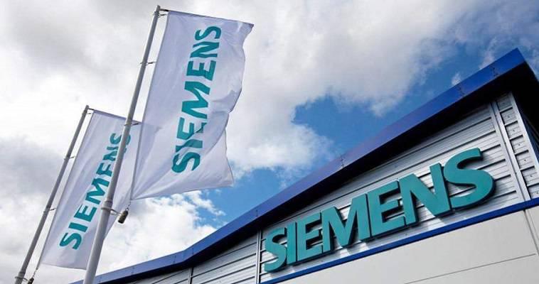 Αποφυλακίστηκε ο Πρόδομος Μαυρίδης για την υπόθεση Siemens