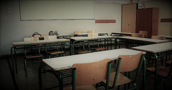 Ελληνικό σχολείο: Δραματικές αποτυχίες και θριαμβευτικές εξαιρέσεις, Μάκης Ανδρονόπουλος