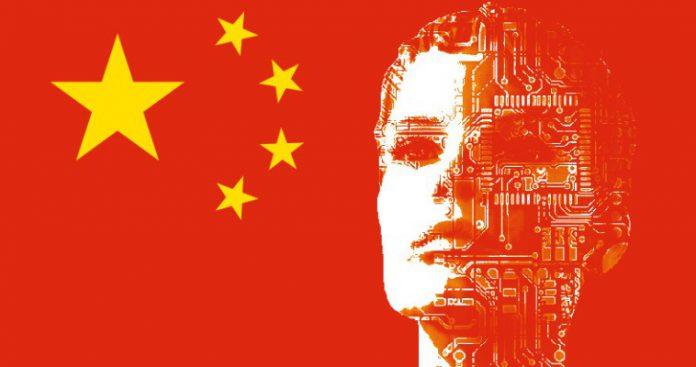 Μετά την Αγγλία και η ΕΕ υποδέχεται την Huawei
