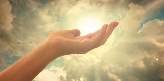 Αναζητώντας τον Θεό - «Επί Γης ειρήνη εν ανθρώποις ευδοκία», Ηλίας Γιαννακόπουλος