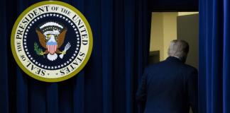 Η επικίνδυνη επιρροή των Πούτιν-Ερντογάν στον πρόεδρο Τραμπ, Μιχάλης Ιγνατίου
