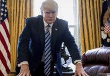 """Στον """"αυτόματο πιλότο"""" η πορεία της Αμερικής υπό τον Τραμπ, Μιχάλης Ιγνατίου"""