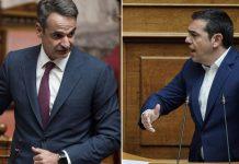 Εγκλωβισμένοι στην μικροπολιτική χάνουν την μεγάλη εικόνα, Μανώλης Ροζάκης
