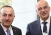 Ο Ερντογάν ξεδιπλώνει τη στρατηγική του, η Αθήνα τρέχει από πίσω... Κώστας Βενιζέλος