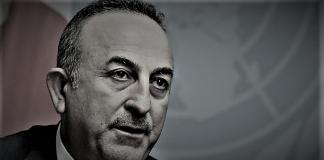 Γιατί ο κύριος Τσαβούσογλου δεν θεωρεί την Ελλάδα βιώσιμο κράτος, Παναγιώτης Ήφαιστος