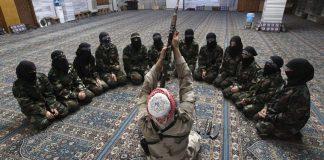 Τζιχαντιστής στο Λονδίνο - Είναι η ισλαμική ταυτότητα συμβατή με τον δυτικό τρόπο ζωής; Σταύρος Λυγερός