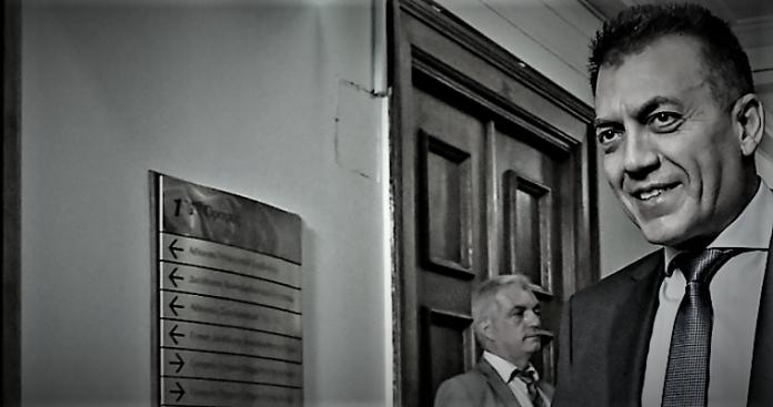 Οι ανισότητες μήτρα του νέου ασφαλιστικού - Κόντρα στις συστάσεις ΟΟΣΑ ο Μητσοτάκης, Βασίλης Μπέτσης