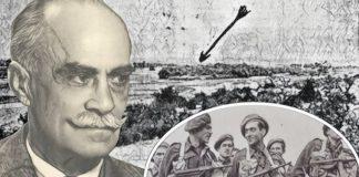 """Τα βουλγαρικά """"Ίμια"""" του 1952 - Η σαρωτική απάντηση του ελληνικού στρατού, Βασίλης Κολλάρος"""