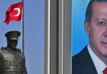 Στρατηγικό Βάθος και Γαλάζια Πατρίδα - Οι ρίζες του τουρκικού επεκτατισμού, Δημήτρης Μάρτος