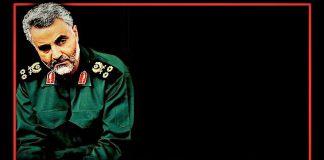 Οι δύο πόλεμοι στο Ιράκ - Εκτός ελέγχου η σύγκρουση ΗΠΑ-Ιράν λόγω Σουλεϊμανί, Γιώργος Λυκοκάπης
